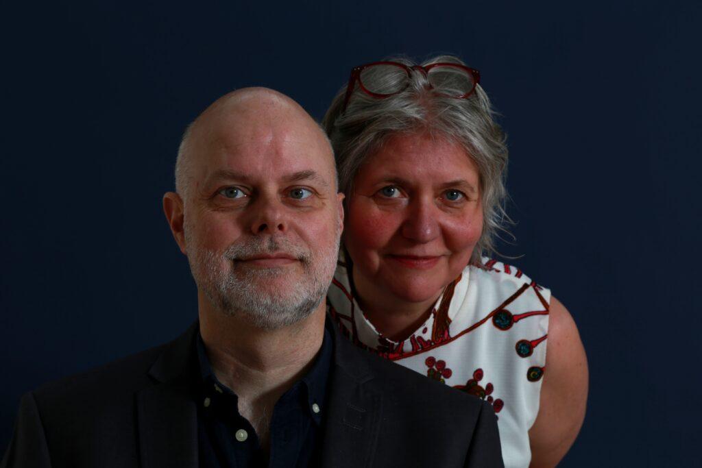 Galleri Munch & Marcussen